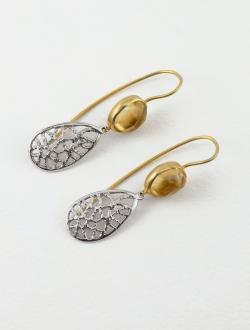 Earring 01