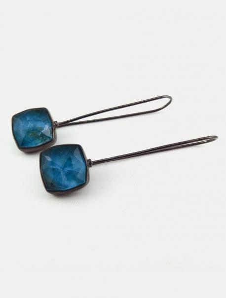 Earring 07