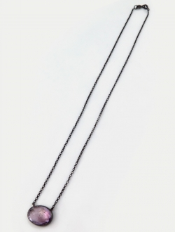 Necklace 02